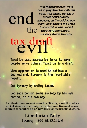 taxesofevil4×6_backv31-page1.jpeg