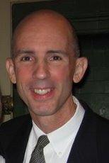 Kent Snyder