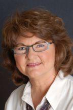 Texas Libertarian U.S. Senate Candidate, Yvonne Schick